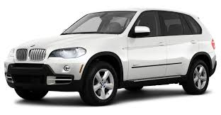 amazon com 2010 bmw x5 reviews images and specs vehicles