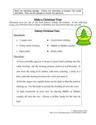 29 best aaa reading comprehension sheets images on pinterest
