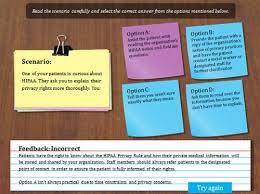 powerpoint elearning template sticky note desktop u2013 elearningart