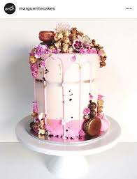 35 best cakes images on pinterest cakes desserts and drip