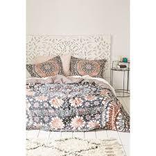 best 25 twin xl bedding ideas on pinterest twin bed comforter