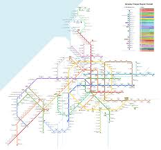 Buenos Aires Subway Map by Theodore Ditsek It Sounded So Much Better In My Head Page 5