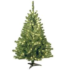 Menards Christmas Trees White by Christmas Tree Stands Christmas Trees The Home Depot
