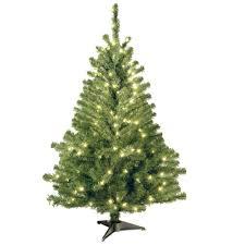 100 christmas tree shops manchester ct christmas tree