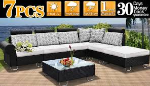 Cheap Sofa Sofa Couch Online Store Melbourne And Sydney Sofa - Cheap sofa melbourne 2