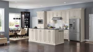 how to clean espresso cabinets collections woodmark cabinetry