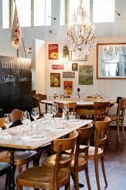 Wohnzimmer Bar Z Ich Schweizer Restaurant Lotti Am Werdmühleplatz An Der Bahnhofstrasse
