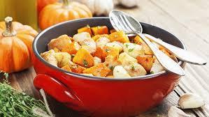 recette cuisine automne nos meilleures recettes d automne