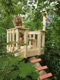small backyard guest house ideas mother in law backyard back yard