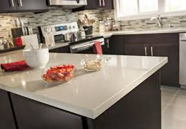 best laminate countertops for white cabinets countertop buying guide dark cabinets and a light flooring and