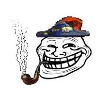 Create Troll Meme - create meme admiral troll