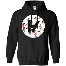 best 25 twenty one pilots merch ideas on pinterest twenty one