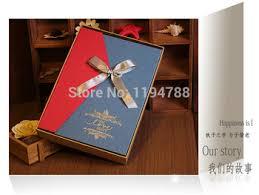 big photo albums cheap photo scrapbook find photo scrapbook deals on line at