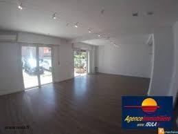chambre a louer ajaccio location appartement particulier ou pro en corse du sud louer