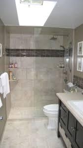 small bathroom shower ideas home designs small bathroom design 5 small bathroom design small
