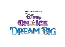 Bedroom Furniture Set Groupon Disney On Ice Disney On Ice Presents Dream Big Groupon