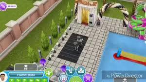design home game tasks 100 design home game tasks design this home home facebook