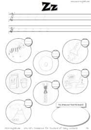 phonics worksheets writing exercise mazes reading sheets and e