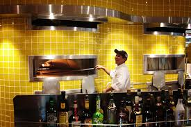 Menu California Pizza Kitchen by Living Room New California Pizza Kitchen 2017 California Pizza
