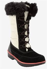 womens boots size 11 wide width wide calf boots cold weather boots for within