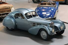 1 18 neo bugatti 57sc atlantic 1938 dx classic vintage
