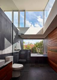 tunnel house melbourne 2015 modo michael ong design office