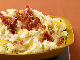 thanksgiving mashed potatos 50 mashed potato recipes recipes and cooking food network
