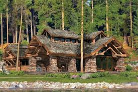 log homes floor plans timber frame and log home floor plans by precisioncraft