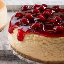 cheesecake delivery kosher dairy cheesecake for delivery in lakewood nj our classic