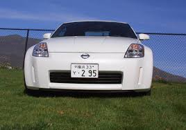 Nissan 350z New - cindys nissan 350z
