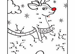1st grade christmas worksheets u0026 free printables education com