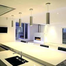suspension pour cuisine suspension bar cuisine suspension luminaire pour bar de cuisine