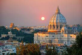 the world u0027s best sunsets dk eyewitness travel