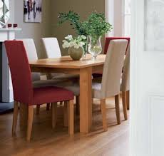 Accessories For Dining Room Table How To Create Perfect Dining Room Decor With Modern Furnishings