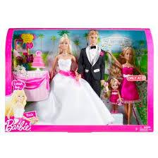 25 boy barbie dolls ideas celebrity barbie