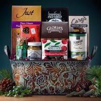 Gift Baskets San Diego 28 Best Gift Baskets Images On Pinterest Gift Basket Ideas Food