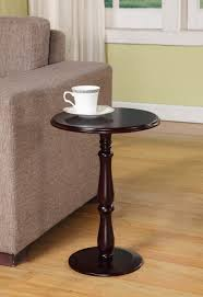 Tiny Accent Table by Amazon Com King U0027s Brand Ps23 Plant Stand Accent Side End Table