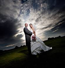 best wedding photographers wedding is the most special event of a person s you don t
