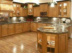 Kitchen Cabinets Financing White Cabinets Dark Granite Stainless Steel Appliances Custom