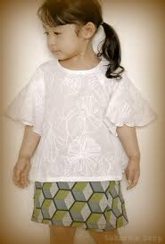 kimona dress suburbia soup roots sewing series philippines