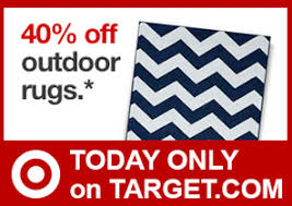 Outdoor Rugs Only Target 40 Outdoor Rugs Today Only 5 21