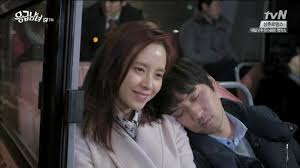 free download film drama korea emergency couple emergency couple episode 7 dramabeans korean drama recaps