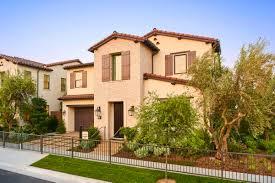 luxury homes coming soon eastwood village in irvine