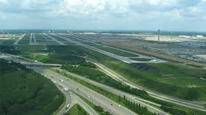 Atlanta Airport Food Map by Architecture Construction Free Airports Atlanta Airport With