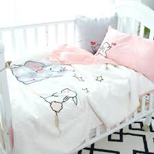 Childrens Duvet Covers Double Bed Childrens Duvet Covers South Africa Childrens Duvet Covers Argos