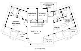architectual plans architectural home plans popular house plans architecture home