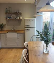 country kitchen diner ideas 902 likes 46 comments hare wilde hare and wilde on instagram