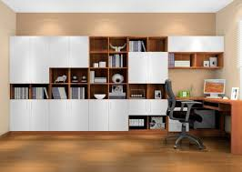 desk bookshelf combo best home furniture decoration