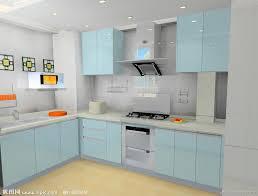 modern kitchen cabinet manufacturers kitchen canadian furniture kitchen cabinet manufacturers cabinets