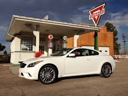 lexus is 250 vs infiniti g37 coupe 100 g35 0 60 from the infiniti g coupe to the 2017 q60